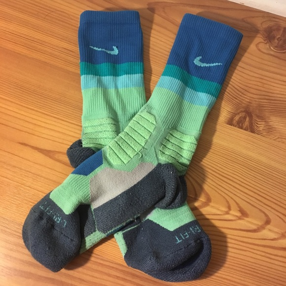 Nike Accessories - Nike Elite Socks